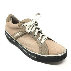 Women's MBT Walking Shoes Sneakers 41EU/10-10.5 US